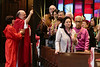 Palm Sunday - April 13, 2014 - 9:45 am Mass by Fr Gese :